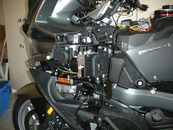 bmw k1300gt mods farkles personalization adventure rider rh advrider com BMW K1200R BMW K1200S